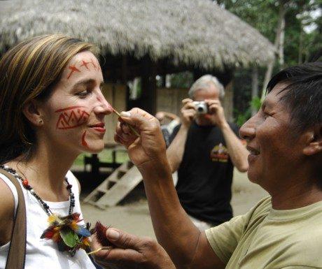 1x-intro-suramerica-ecuador-amazonia