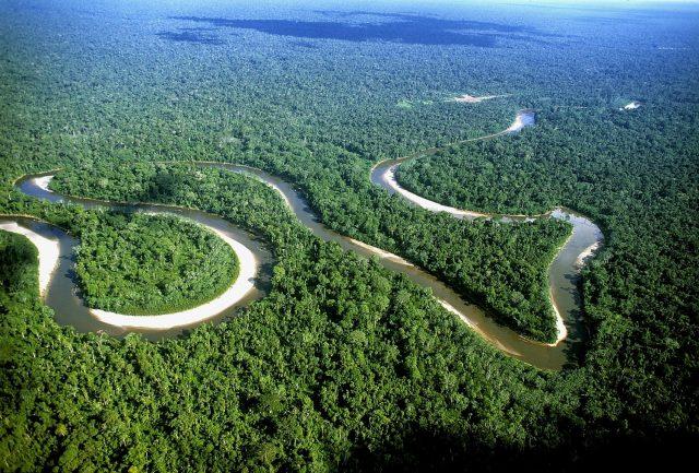 3b-selva-lodge
