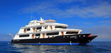 petrel-luxury-cruise