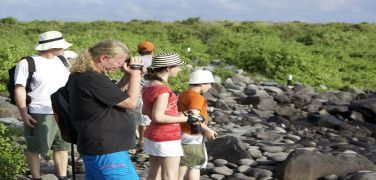 galapagos-tour-activities