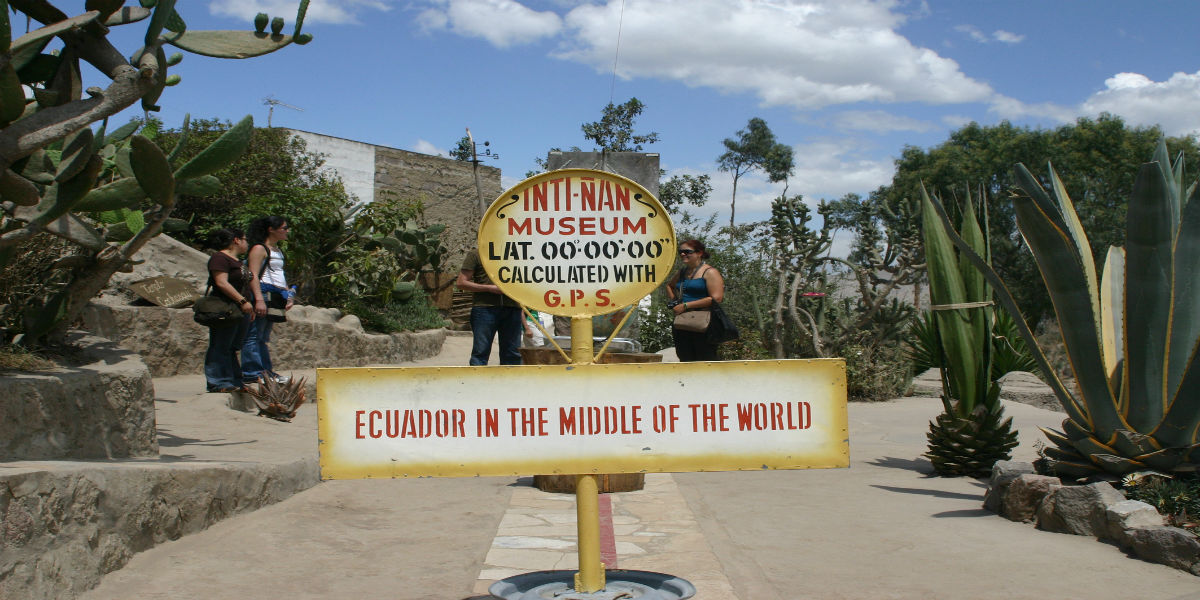 ecuador-quito-middle-of-the-world-2
