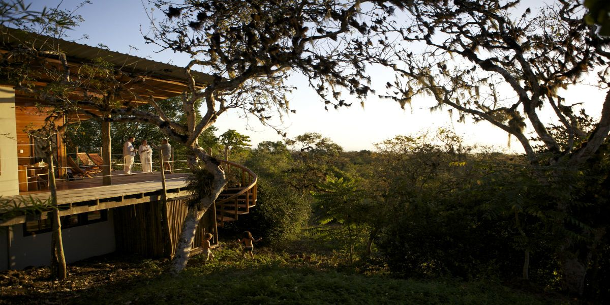 safari-camp-lodge