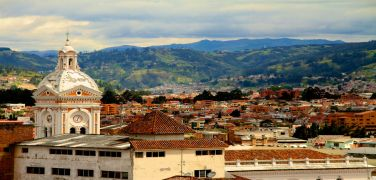 cuenca-city-tour