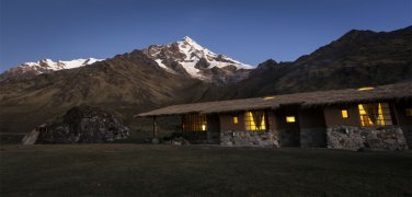 peru-salkantay-lodge-luxury-confortable