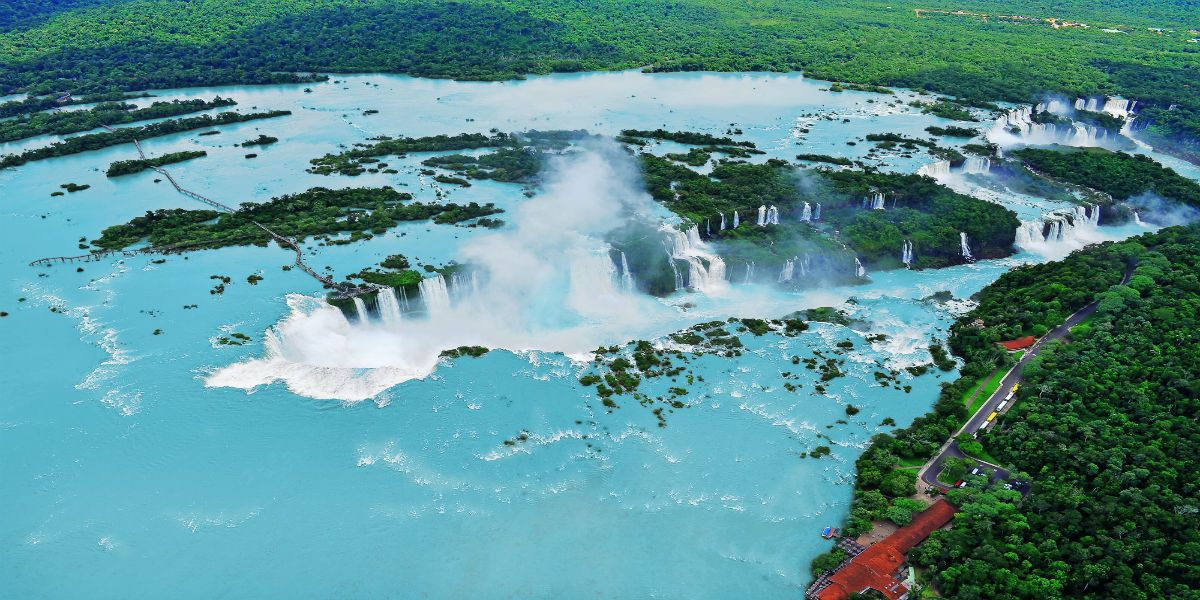 argentina-iguazu-honeymoon