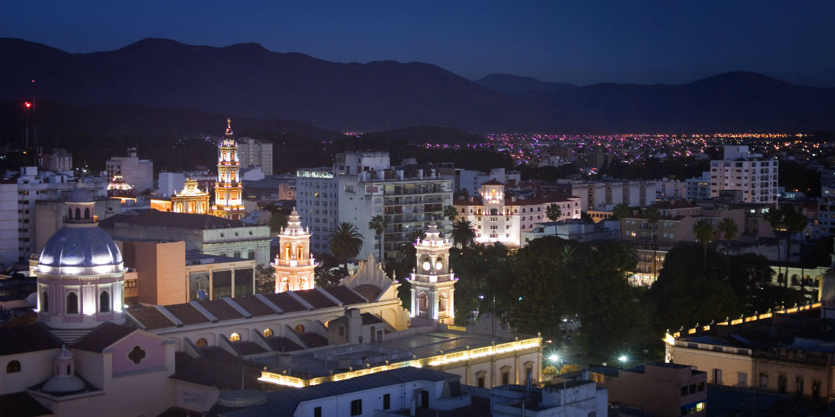 argentina,saltacity,night