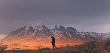chile-patagonia-awasi-trekking-excursion