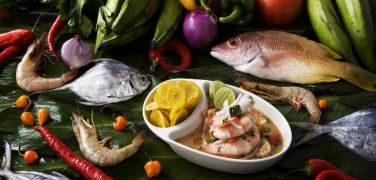 quito-cooking-class-ceviche