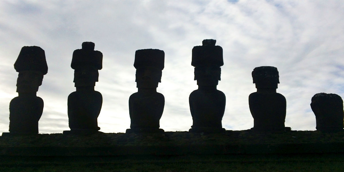 chile-easter-island2