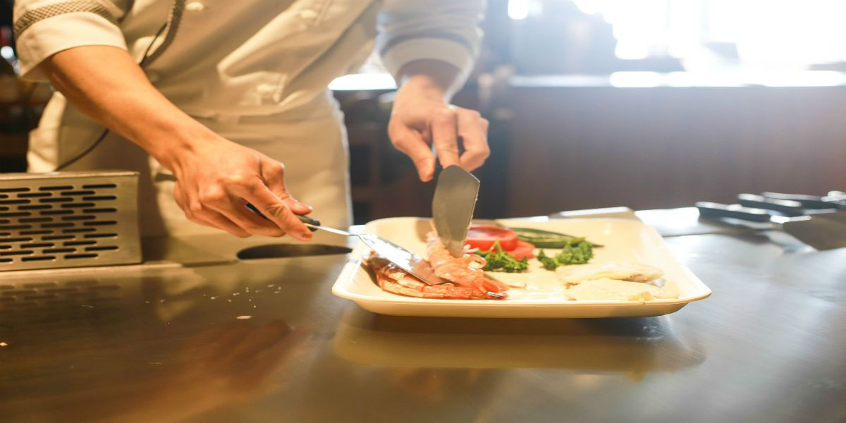 quito-cooking-class-chef