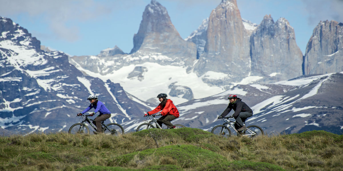 chile-patagonia-awasi-landscape-excursion-cycling