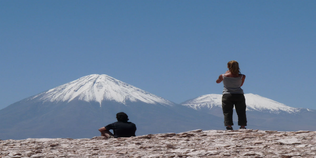 chile-awasi-atacama-desert-trekking-honeymoon