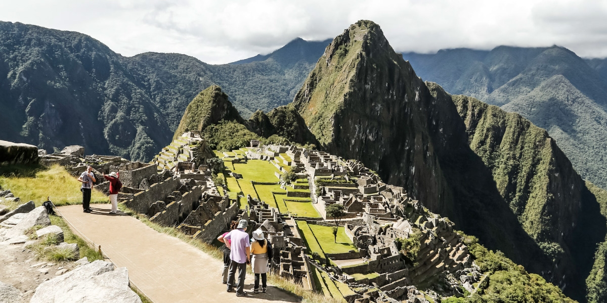 machu-picchu-honeymoon
