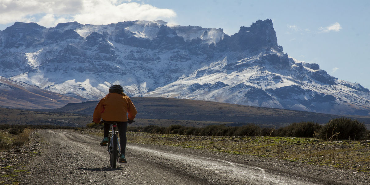 chile-patagonia-awasi-excursion-cycling