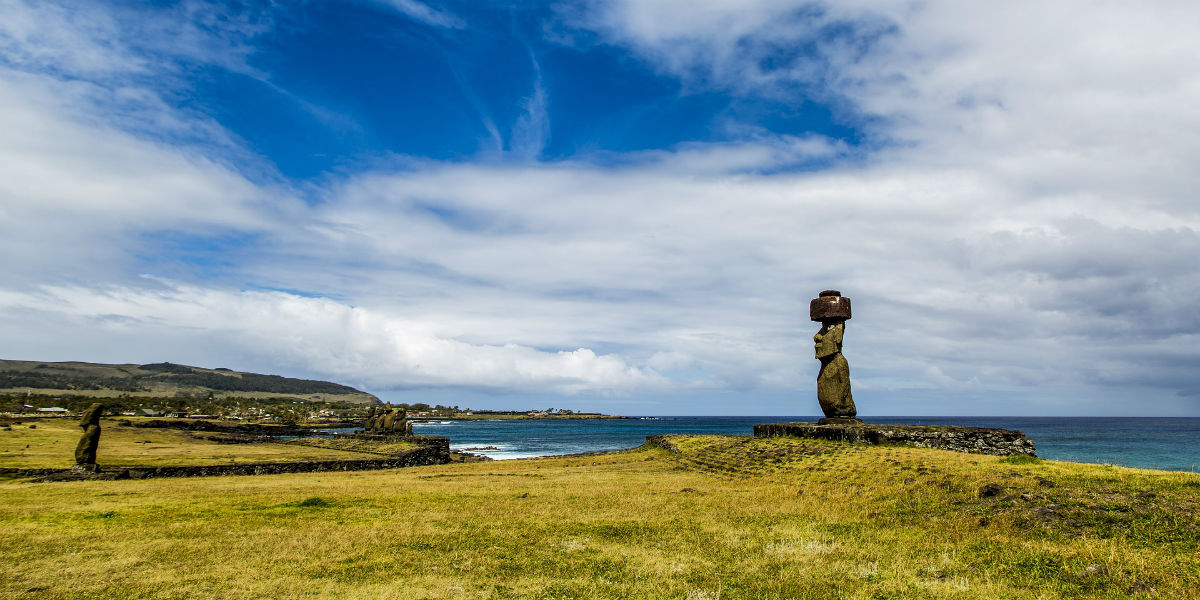 chile-easter-island3