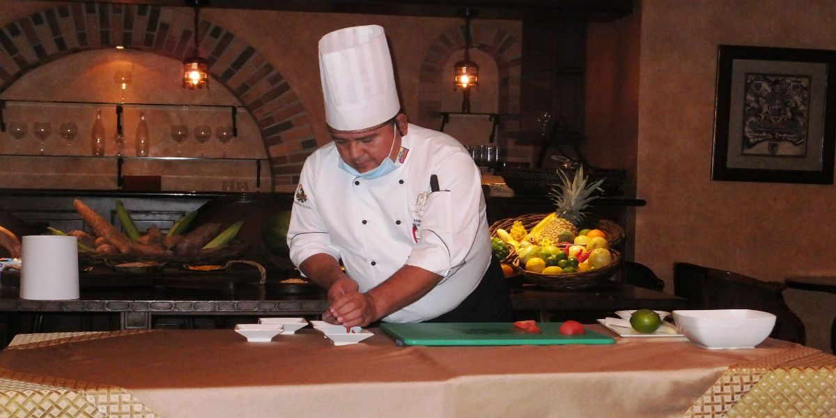quito-cooking-class-chef-and-ceviche