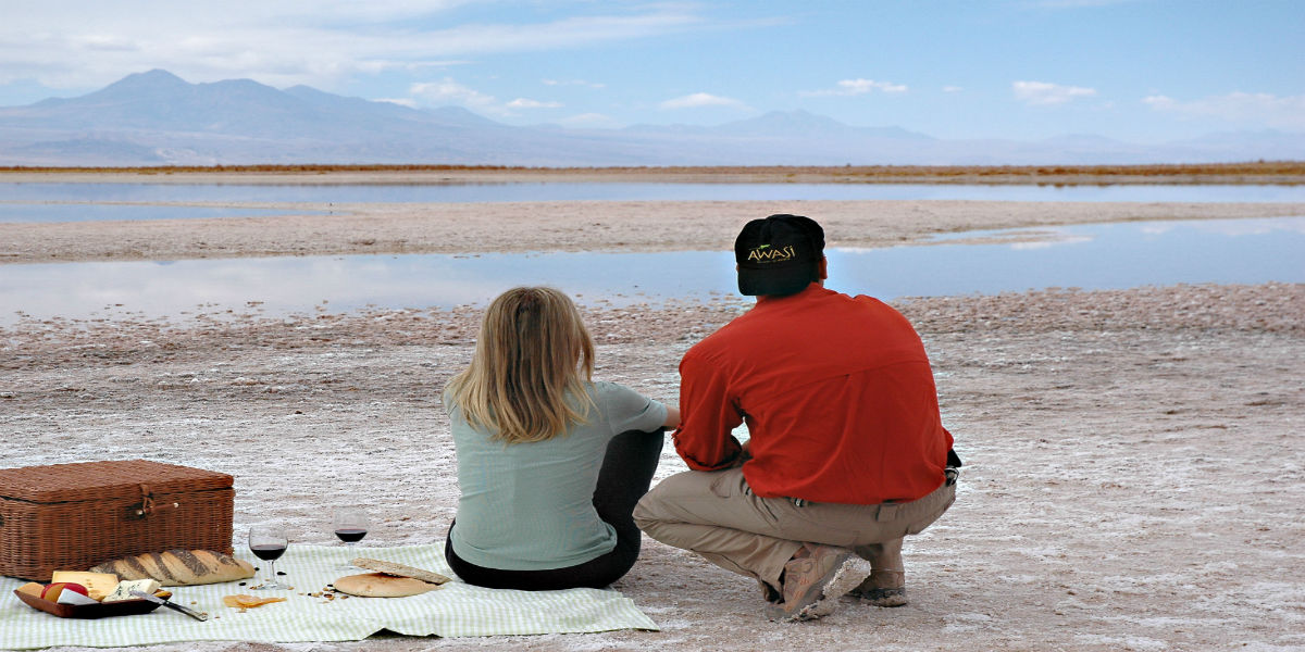 chile-awasi-atacama-desert-honeymoon1
