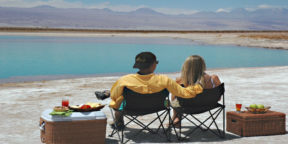 chile-awasi-atacama-desert-honeymoon2