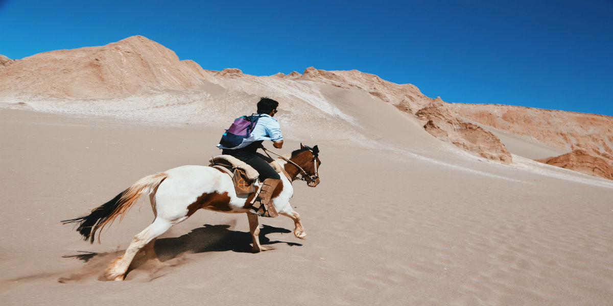 chile-awasi-atacama-desert-horseback-riding-landscape-excursion
