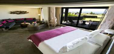 chile-easter-island-room-luxury-confortable