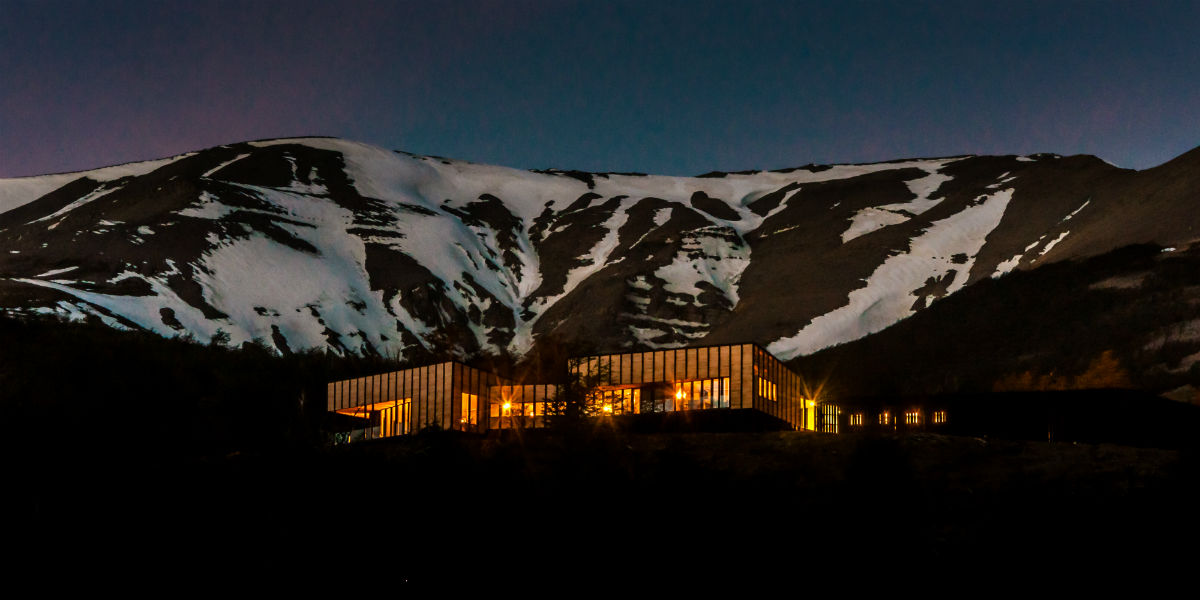 chile-patagonia-awasi-hotel-night