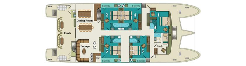 deck-plan-alya-catamaran-1-647.jpg