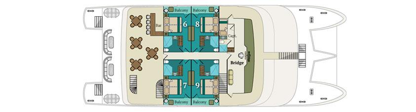 deck-plan-alya-catamaran-2-647.jpg