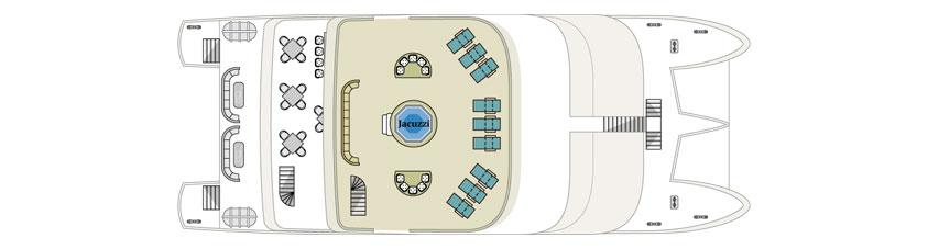 deck-plan-alya-catamaran-3-647.jpg