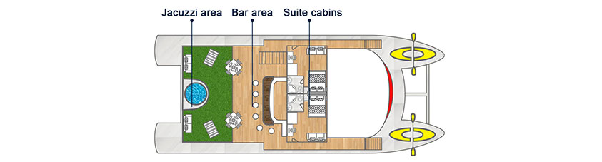 deck-plan-anahi-catamaran-2-105.jpg