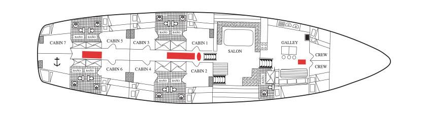 deck-plan-beagle-sailer-1-273.jpg