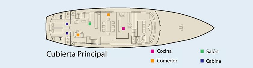deck-plan-beluga-yacht-2-276.jpg