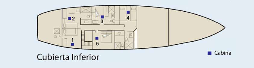 deck-plan-beluga-yacht-3-276.jpg