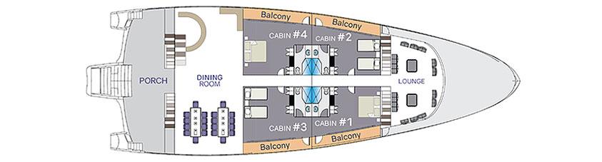 deck-plan-camila-trimaran-yacht-1-988.jpg
