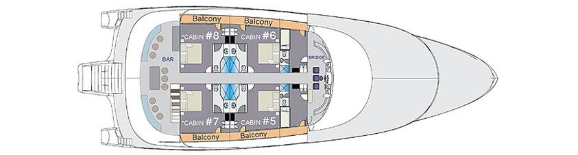 deck-plan-camila-trimaran-yacht-3-988.jpg