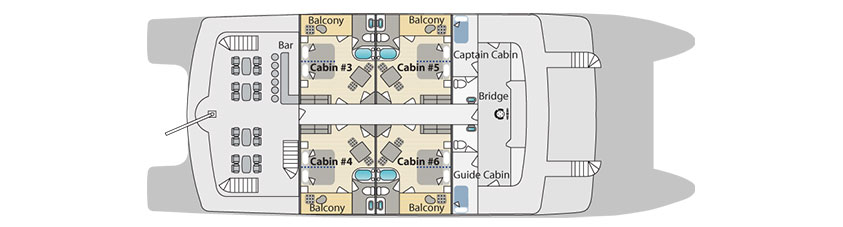 deck-plan-cormorant-catamaran-2-146.jpg