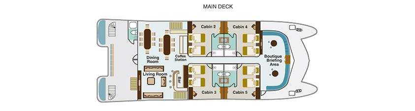 deck-plan-eco-galaxy-catamaran-2-140.jpg