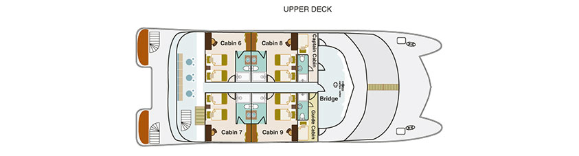 deck-plan-eco-galaxy-catamaran-3-140.jpg