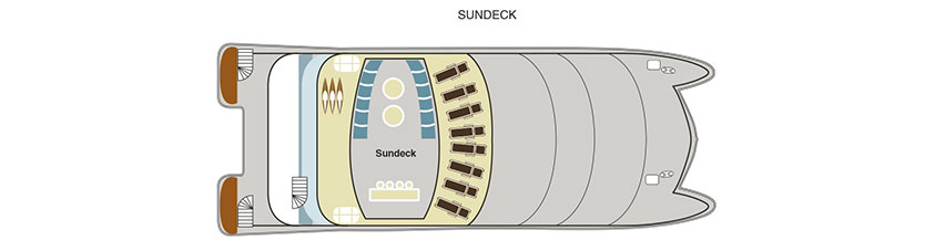 deck-plan-eco-galaxy-catamaran-4-140.jpg