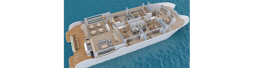 deck-plan-endemic-catamaran-1-958.jpg