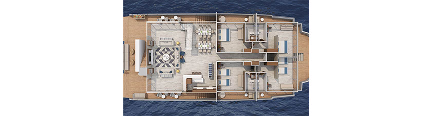 deck-plan-galapagos-elite-1-1012.jpg