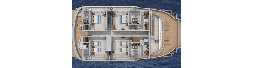 deck-plan-galapagos-elite-2-1012.jpg
