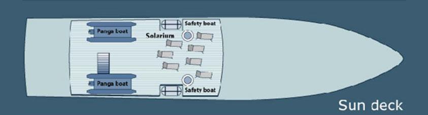 deck-plan-galaxy-yacht-1-134.jpg
