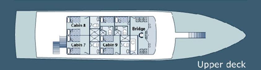 deck-plan-galaxy-yacht-2-134.jpg