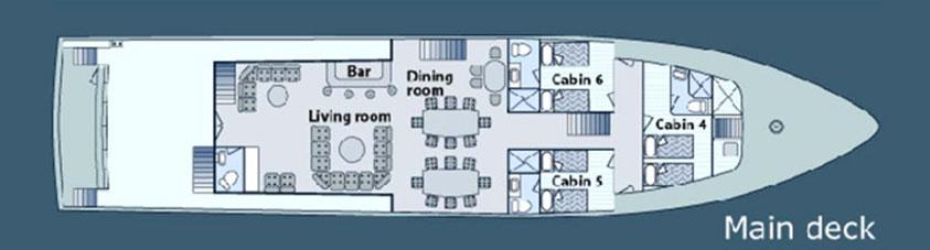 deck-plan-galaxy-yacht-3-134.jpg