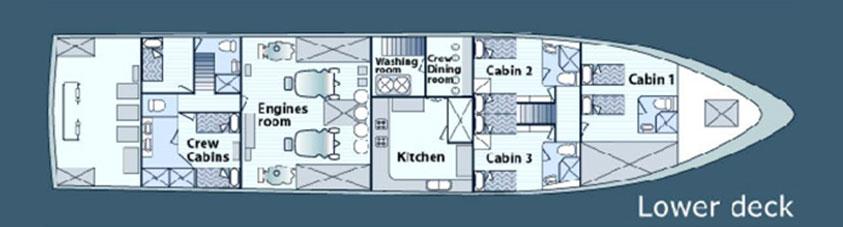deck-plan-galaxy-yacht-4-134.jpg