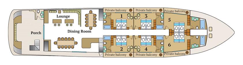 deck-plan-infinity-yacht-1-977.jpg