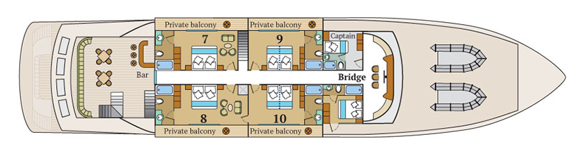 deck-plan-infinity-yacht-2-977.jpg