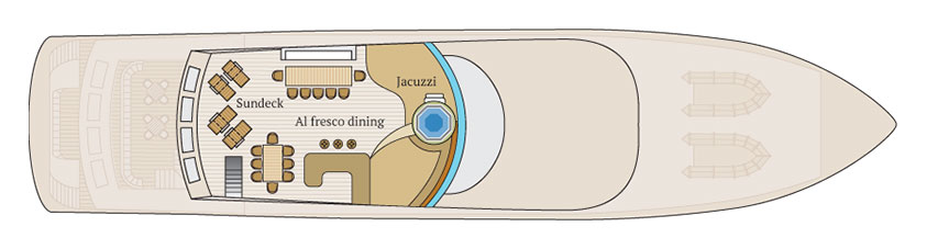 deck-plan-infinity-yacht-3-977.jpg