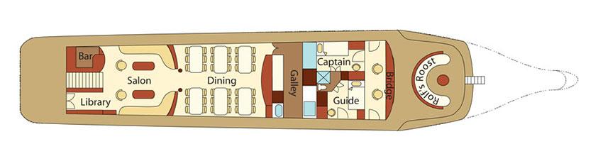 deck-plan-integrity-yacht-1-367.jpg