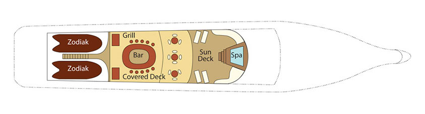 deck-plan-integrity-yacht-3-367.jpg